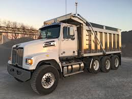 100 Small Dump Trucks For Sale Tebco KY