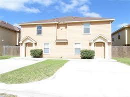3 Bedroom Houses For Rent In Harlingen Tx by Stone Oak Townhomes Apartments Harlingen Tx