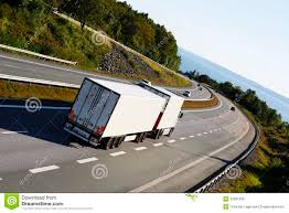 White Truck On A Beautyful Driving Route Stock Image - Image Of ... Selfdriving Semi Truck Technology Moving Quickly Down Onramp Inspirational Maps And Driving Directions Bing The Giant Google Truck Mode Route Download For Drivers Best Image Kusaboshicom Whites Commercial Open House Events 3 Tips To Plan Your Properly Agricultural Pov Car Rv 66 Near Seligman Az Stock Video Visit Burns Auto Group Today For All Of Your Car Suv Gps Nav App Android Iphone Instant Routes Walkers Renton Mazda New Dealership In Wa 98057 Jobs Heartland Express Used Cars Trucks Suvs Sale Me Preowned