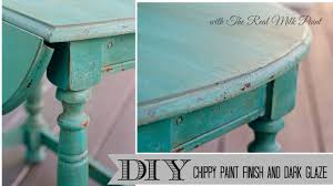 How To Get A Chippy Furniture Finish With Milk Paint And Dark Glaze ... Paint Projects Rustoleum Milk Vs Chalked Sarah Joy Blog This Beautiful Coffee Table Was Painted In Millstone Milk Paint 101 Surface Prep Miss Mustard Seed Pating With Old Barn Vintage Mirror White Picket Diy Blogger Archives Honey Bettshoney Betts Chalk Mud High Back Upholstered Ding Chairs Monday The Tasured Home Bright Green Entryway Makeover Salvage Gilbert 116 Year Part 2 Finish Review Of Rustoleum Beauty For Ashes Loving General Finishes Lamp Black Sadie At South End Mcm Surfboard Table Old Fashioned In Pitch Black