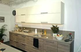 montage cuisine ikea metod ikea montage cuisine ikea metod montage cuisine ikea ikea