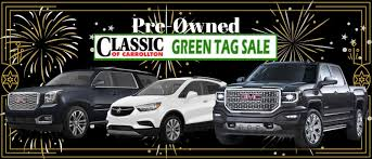 100 Craigslist Fort Worth Tx Cars Trucks Classic Is THE Buick GMC Dealer In Metro Dallas For New Used