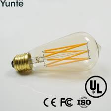 china buy light bulbs china buy light bulbs manufacturers and