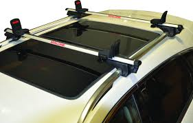 100 Bow Rack For Truck Big Foot Pro Canoe Carrier
