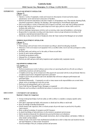 Equipment Operator Resume Samples | Velvet Jobs 10 Cover Letter For Machine Operator Resume Samples Leading Professional Heavy Equipment Operator Cover Letter Cstruction Sample Machine Luxury Functional Examples For What Makes Good School Students Kyani Vimeo How To Write A And Templates Visualcv Cnc 17 Awesome 910 Excavator Resume Soft555com Create My Professional Mover Prettier Heavy Outline Structure Literary Analysis Essaypdf Equipment