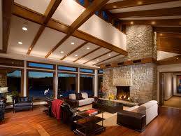 100 Exposed Joists Vaulted Ceilings Pros And Cons Myths And Truths