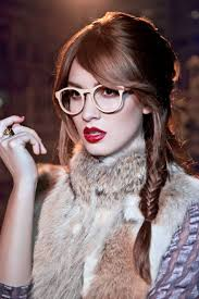 454 best eyeglasses images on pinterest glasses eyewear and eye