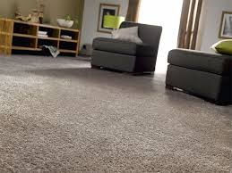 revetement de sol pour chambre revêtement et décoration sol idées de déco