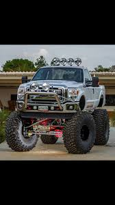Pin By Todd S. On Jacked Up Trucks | Pinterest | Trucks, Ford Trucks ... Big Truck Ford Trucks Pictures And Van Modification Ideas 89 Stunning Photos Badass Car Chevy Colorado Zr2 Pickup Truck Review Photos Business Insider Europeans Slowly Fall Victim To Pickup Fever Pin By Todd S On Jacked Up Pinterest Trucks Why Many Owners Are Picking The Supersize Option The Globe A Refreshed 2019 Chevrolet Silverado Beefs Up To Challenge F150 Maxim Someone Turned A Smart Into Mildlyteresting Hekka Cool Black Bright Green Ford With Hekka Big Lift Women Say Theyre Most Attracted Guys Driving Pickups Black Just Like Luke Bryan Says
