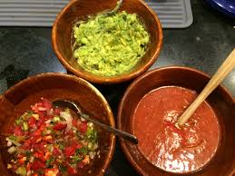 Picture Of Pumpkin Throwing Up Guacamole by Is It A Wrap A Donkey No U2013it U0027s A Superbaby U2026burrito The Odd Pantry