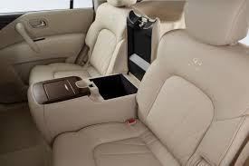 2015 ford explorer at ford explorer with captain chairs rocket