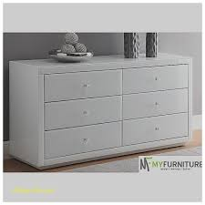 Malm 6 Drawer Chest Package Dimensions by Dresser Lovely White Malm Dresser White Malm Dresser New Malm 6