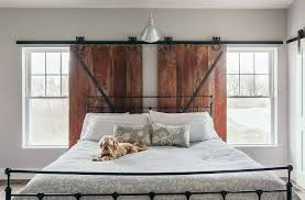 A Lifetime Love Of Barns Inspires A New Custom Home - Silent ... 29 Best Sliding Barn Door Ideas And Designs For 2017 Kit Home Depot Doors Bathroom My Favorite Place Decor Hidden Tv Set Rustic Diy Interior Sliding Barn Doors Interior We Currently Have A Standard French Door Between The Kitchen Gallery Arizona The Yard Great Country Garages Vintage Custom With Windows Price Is Interiors Awesome Window Hdware Basin Hdware Office Hdwebarn