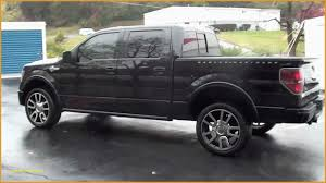 Beautiful 2010 Ford F150 Harley Davidson For Sale | Motor Models 2003 Ford F150 Harleydavidson Edition Quietly Phased Out For 2013 Stk7299 2008 F350 4x4 64l Diesel Steps Fileford Harley Davidson Flickr The Car Spy 19jpg 2007 Used Ford Awd Supercrew 139 At Sullivan 2012 News And Information Beautiful 2010 Ford For Sale Motor Models For Sale Harley Davidson 105 Th Ann Edition Stk Gateway Classic Cars 7276stl Volo Auto Museum