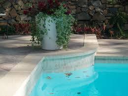 6x6 Glass Pool Tile by Waterline U2014 Tri State Pools