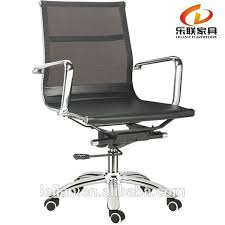 Simple Motorized fice Chair on fice Furniture Uk C16 with