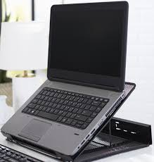 Best LAPTOP STAND In India – Top 10 Of 2017 - Your Product Guru Top 10 Protein Bar The Best Bars Of Ranked Quest Soundbars You Can Buy Digital Trends Nightlife In Patong Beach Places To Go At Night Insolvency India May Tighten Rules To Errant Founders Bidding 12 Nightclubs In That Need Party At Grapevine Udaipur 13 Most Influential Candy Of All Time 459 Best Restaurant Design Images On Pinterest Imperial Towers Ambani Antilia From Mumbai Four Seasons Aer Six Bombay For Kinds Travellers Someday Travels 6 Graphs Explain The Worlds Emitters World Rources