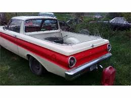 1964 FoRd R FoR Sale In Illinois 1964 Ford F100 For Sale Near Cadillac Michigan 49601 Classics On 1994 F150 Truck Flatbed Pickup Truck Item G4727 Sold Sep Sale Classiccarscom Cc972750 Patina Slammed Not Bagged Hot Rod Rat Shop Pickup Cc593652 1963 Ford F250 Youtube A 1970 Awd Mustang Convertible Is The Latest Incredible Barn Custom Cab Like New Nicest One In North Carolina Cc1070463 84571 Mcg
