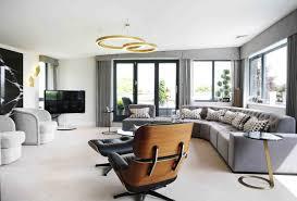 100 Interior Home Designer Alluring Space S Ltd S Doors