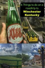 Pumpkin House Kenova Wv Address by 27 Best West Virginia Images On Pinterest West Virginia West Va