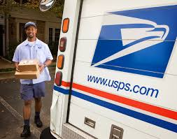 USPS Selected Six Finalists For ZEV-Capable Mail Trucks Project Nextgeneration Postal Service Truck Spotted In Virginia Ken Blackwell How The Continues To Burn Money A Parked Usps Mail Delivery An Oklahoma City Usa Wait Minute Mr Postman 1929 Mail Truck United States Postal Service 2 Ton Bread Stock Indianapolis Circa February 2017 Post Office The This New Protype Looks Uhhh United States Delivery In Editorial Vehicles Rock On Youtube Us Photo 55457711 Alamy Is Working On Selfdriving Trucks Wired Will Email You Your Each Morning Fortune