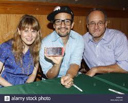 Celia Keenan-Bolger, Lin Manuel Miranda, Colin Donnell (via IPhone ... Meghan Trainor Cd Signing For Michael Scott Cactus Moser Photos Wynonna Judd Signs Copies Of Starman Tv Series Robert Hays And Barnes Scifi Fantasy Linda Lavin Stock Images Alamy New York Usa 14th Apr 2016 Singer Marie Osmond Lynda Pictures Christopher Daniel Picture 13894 Cd Adorable Home Christmas Sweetlooking By Susan Boyle Betsy Wolfe Shares The Warmth With Boys Girls Club