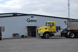 History — Gibco Motor Express Kfc Gibco Cstruction Company More Kentucky Rest Area Pics Pt 8 Curry Trucking Fires 25 Workers News Hannibal Courier Post Trucking Companies In Evansville Indiana Best Truck 2018 Advantage Logistics Inc Cleveland Tennessee Chattanooga Airport Gibcotrucking Twitter