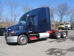 100 Used Mack Truck For Sale S For