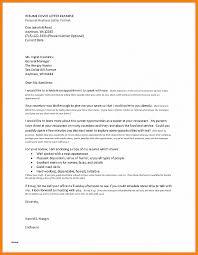 Awesome format for An Informal Letter  regulationmanager