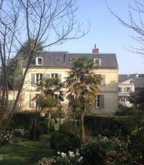 chambre d hote honfleur spa hotel chambres d hotes rosebud honfleur from us 148 booked