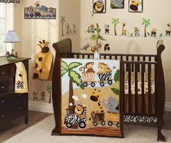 Burlington Crib Bedding by Crib Bedding Sets For Boys Baby Fleurdujourla Com Home