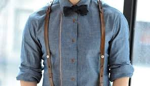 Modern Retro Fashion For Men Vintage Clothing Tumblr Google Search