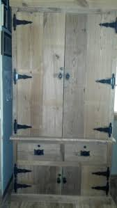 best 25 gun cabinets ideas on pinterest wood gun cabinet gun