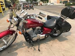 Honda SHADOW 750 For Sale - Honda Motorcycles - CycleTrader.com Craigslist Cars For Sale By Owner Youtube Md Ford Mustang Dr Convertible Gt Trucks On Used For In Maryland Auto Info Las Vegas By New Car Release Date 1920 Classic Awesome El Paso And Elegant Moses Lake Wa Vehicles Heavy Duty
