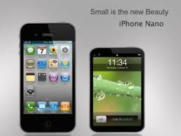 Steve Jobs didn t invent iPhone 8 other rumors about Apple that