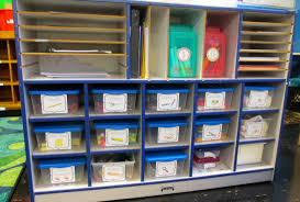 Student Bathroom Pass Ideas by 4 Classroom Organization Ideas That Really Work Scholastic