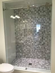 Bathtub Reglazing Clifton Nj by Showers