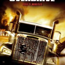 100 Trucks Stephen King 12 Best Horror Movies From Books