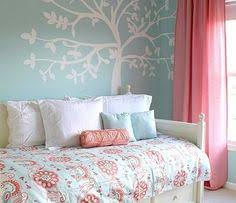 Interesting Bedroom Ideas Duck Egg Blue Bedrooms Decorating Best