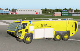 Oshkosh Striker Fire Engines - Objects - X-Plane.Org Forum Air Force Fire Truck Xpost From R Pics Firefighting Filejgsdf Okosh Striker 3000240703 Right Side View At Camp Yao Birmingham Airport And Rescue Kosh Yf13 Xlo Youtube All New 8x8 Aircraft Vehicle 3d Model Of Kosh Striker 4500 Airport As A Child I Would Have Filled My Pants With Joy Airports Firetruck Editorial Photo Image Fire 39340561 Wellington New Engines Incident Response Moves Beyond Arff Okosh 10e Fighting Vehi Flickr