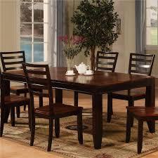 nice morris home furnishings on morris furniture group stylish