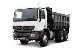 Mercedes-Benz Actros Dump Truck PNG Clipart - Download Free Images ... New Antos Added To Mercedes Truck Range Benzinsidercom A Mercedesbenz Takes To The Road Without Driver Car Guide Mercedesbenz Actros 2541 Zestaw Tandem Jumbo Tilt Trucks For Trucks Poised Train 200 Commercial Vehicle Largest Fleet Order From Eastern Europe Future 2025 Concept Pictures Digital Trends New Model Lineup Hkblogger Lempaala Finland August 13 2017 Super Truck Overall Economy Mercedesbenzblog Actros Exterior And Cab Will Test Its Allectric On German Roads