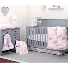 ensemble chambre bébé ensemble lit bebe fille ensemble deco chambre bebe fille