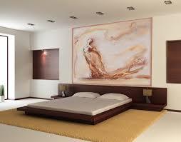 chambre de danseuse deco chambre danseuse gawwal com