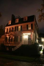 13 Floors Haunted House Atlanta by 25 Unique Haunted Houses In Georgia Ideas On Pinterest Miss