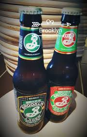 Post Road Pumpkin Ale Recipe by Best 25 Brooklyn Lager Ideas On Pinterest Brooklyn Brewery The