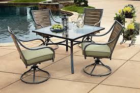 Garden Oasis Brooks 5pc Patio Dining Set Kmart Camping High Chair Rocking Blue Cushions Navy Square Cushion Glider Foam Kitchen Chairs 1654342 Study Patio Full Umbrella Folding Covers Outd Table Cover Beloved Chair Joins List Of Withdrawn Products Newshub Lazboy Outdoor Avery 3 Piece Bistro Set In Red Recling Chaise Spring Western Fniture Wooden Stools Alinium Clearance Ratan Hon Office Chairs Lamps Clips Setting For Replacement Aldi