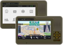 Long Haul - Sygic | Bringing Life To Maps 5 Core Benefits Of Gps For Truck Drivers Xgody Find Offers Online And Compare Prices At Storemeister Best Systems 2018 Top 10 Reviews Youtube Truckway Pro Series Black Edition 7 Inches 8gb Rom256mg Gps With Routes Buy Whosale Fuel Sensor Gps Truck Online Route Planning Owner Operator Trucking Dream Team Ordryve 8 Device With Rand Mcnally Store Google Maps For New Zealand Visas And The Need Garmin Dezl 780 Ltms Unboxing Started Review Becoming A