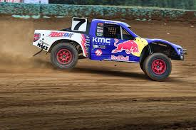 Uncategorized Archives - Crandon International Off-Road Raceway