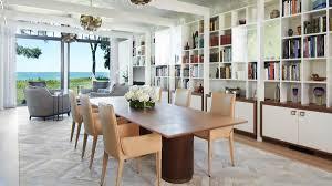 100 Interior Designing Of Houses Morgante Wilson Home